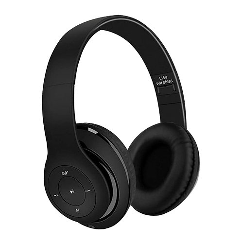 Brand New ANG L-150 Bluetooth Stereo Headphone