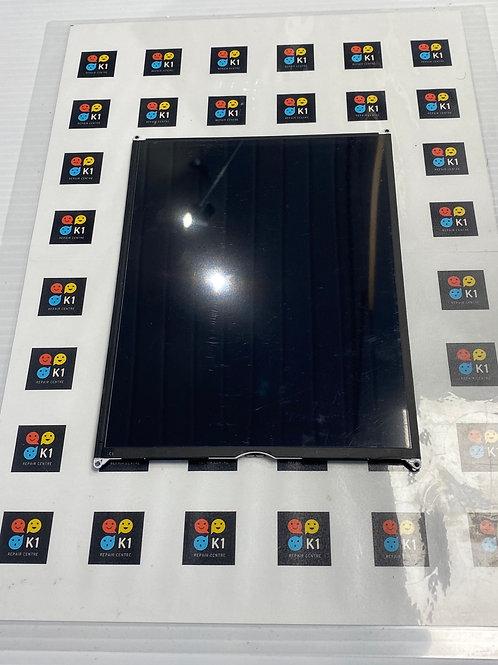 iPad Air LCD Brand New A1893-A1954