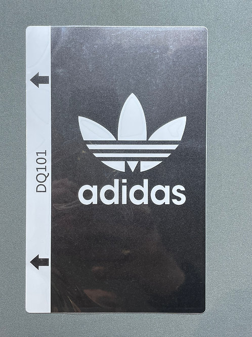 Back Sticker, Back Film Cut to Fit your Device over 100s Designs