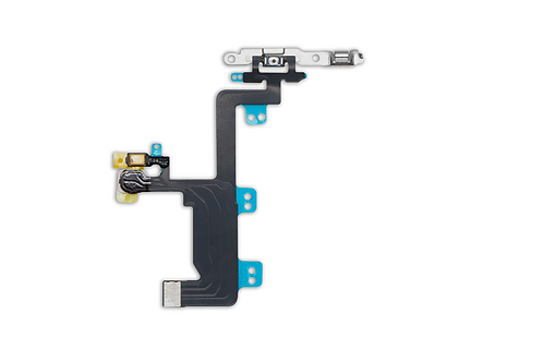 iPhone 6 Power Flex Cable Camera Flash LED