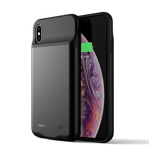 iPhone X/XS 3200mAh Battery Case