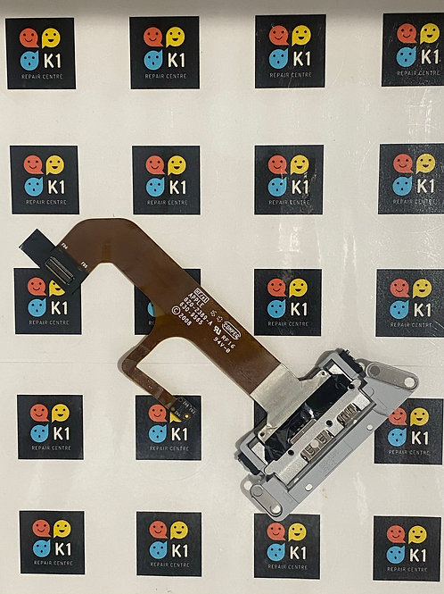 Apple Macbook AIR A1304 USB AUX Connector Board