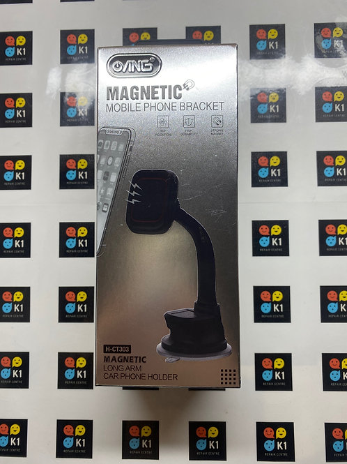 ANG Magnetic Car Mobile Holder H-CT303