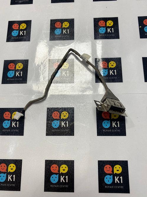 Dell Inspiron 1545  USB Port Board & Cable