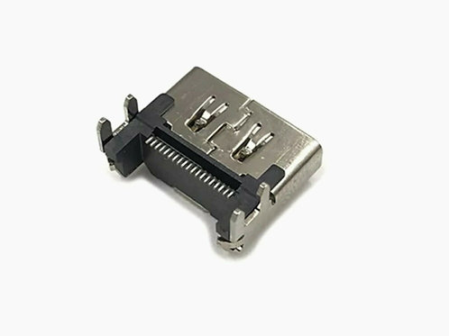 PlayStation 4 HDMI Port Socket Connector Part