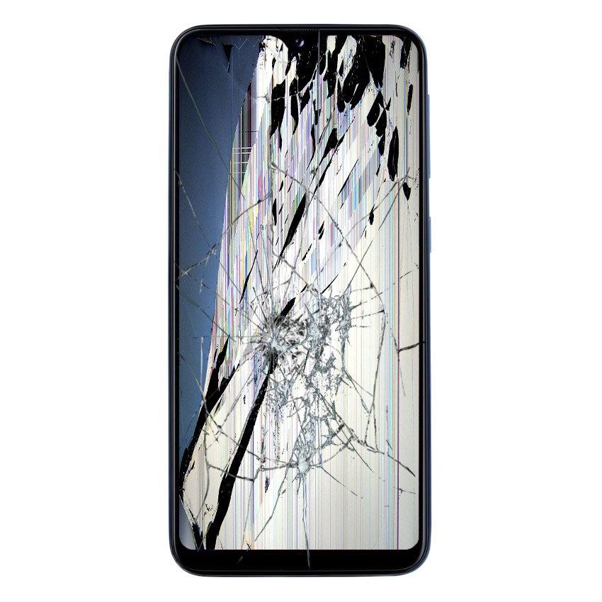 iPhone 8 Screen LCD Repair Replacement