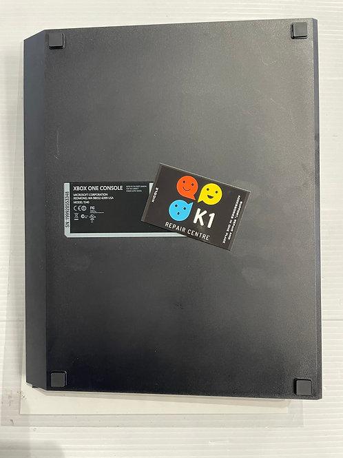 Genuine Microsoft xBox One Bottom Cover MSXG-1098
