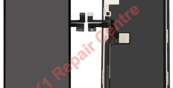 iPhone 11 Pro Screen LCD Repair Replacement Service