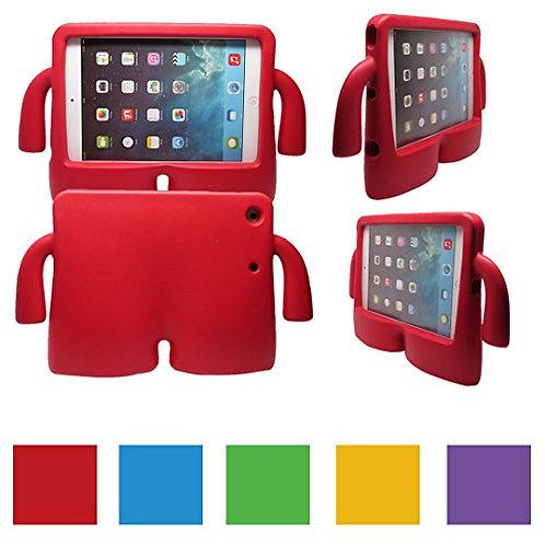 Kids Case for iPad, Samsung