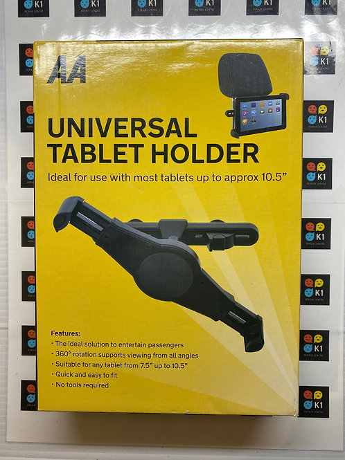 AA Universal Tablet Holder