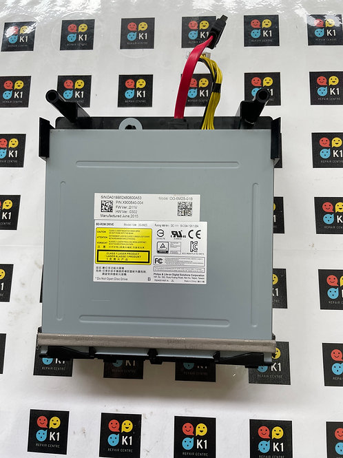 Blu-Ray DVD Disc Drive for Microsoft xBOX One  Model: DG-6M2S-01B