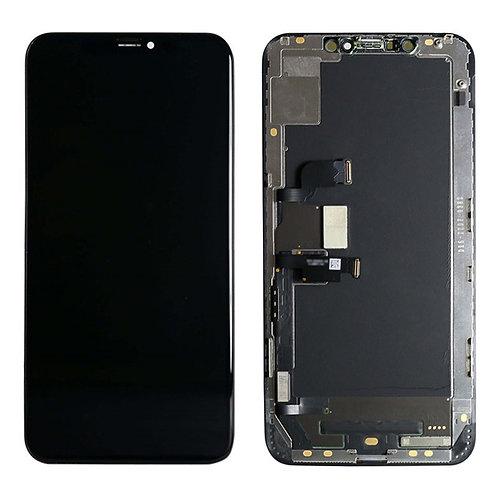 iPhone XS Max OLED Screen LCD