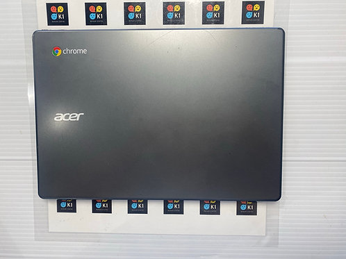 Acer Chromebook C720 Screen Cover