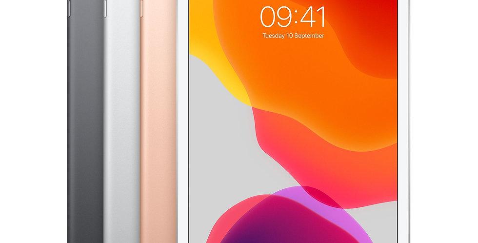 iPad 4 A1458 A1459 A1460 Touch Glass Repair Service
