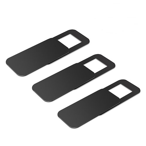 Webcam Cover Privacy Protection Square