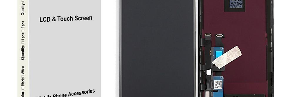 iPhone XR Screen LCD Repair Service