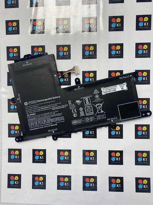 HP Stream 11-r050sa Internal Battery