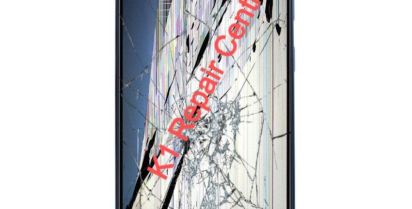Samsung Galaxy A20E A202 LCD Screen Repair Service