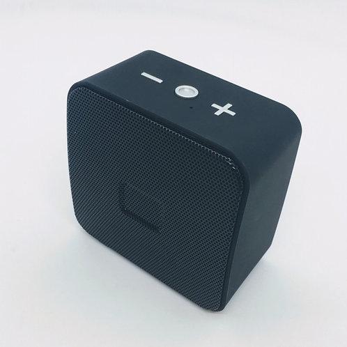 K5 Bluetooth Speaker