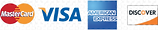 195955_credit-card-accept-major-credit-c