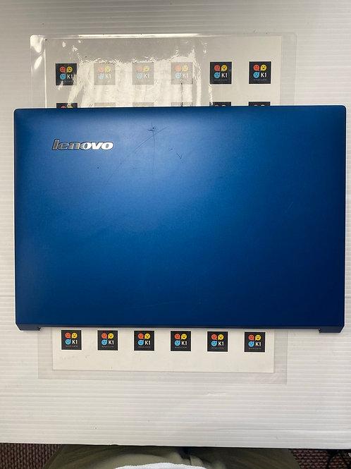 Lenovo B50-30 Blue LCD Back Cover Grade C