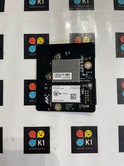 Genuine Microsoft xBox One WiFi Board Module / Card 1525