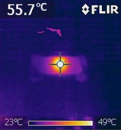 Photothermal%20materials_edited.png