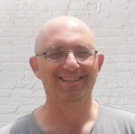 Prof. Shachar Richter