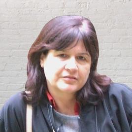 Dr. Tamilla Gulakhmedova