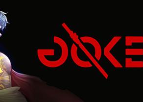 アクションJRPG「GOKEN」Nintendo Switch™版を日本やアメリカなど世界36ヶ国で2019年3月28日発売開始!