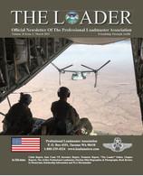 The Loader