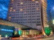 hotel_murano1.jpg