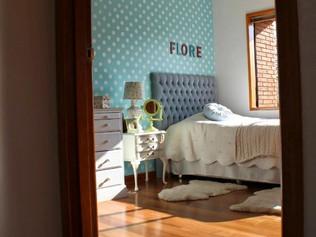 resumen dormitorio Florencia