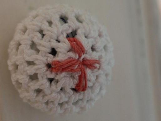 diy manilla a crochet