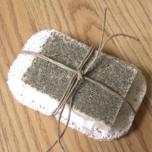 Bar Soap Bundle