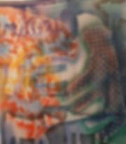 Powerspace 2 006.JPG