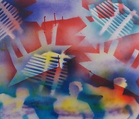 Seacrest. Paintings Alki 007.JPG