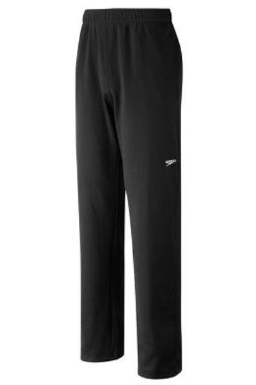 Speedo Streamline Warm-up Pant