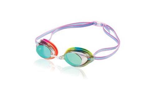 Speedo Vanquisher 2.0 Mirrored Goggles