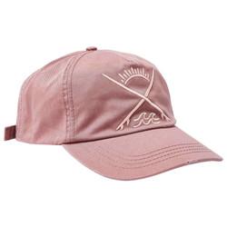 Billabong Beach Club Hat $22.95