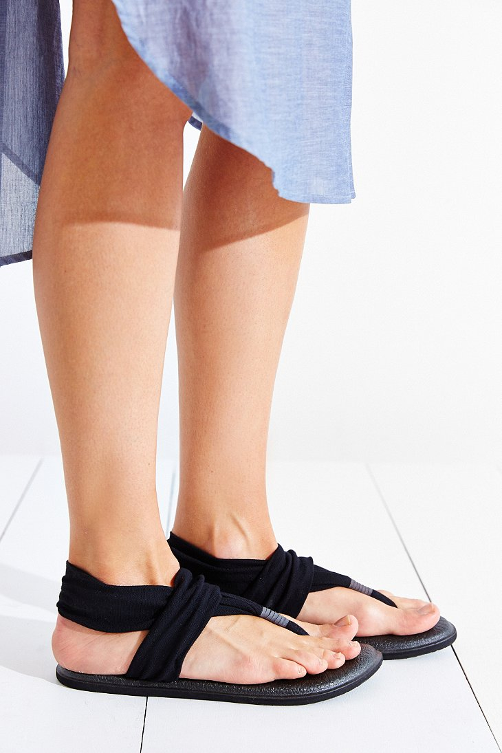 sanuk-black-yoga-sling-2-sandal-product-
