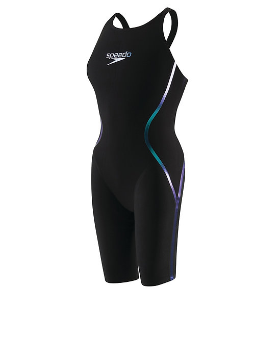 Women's Tech Suit