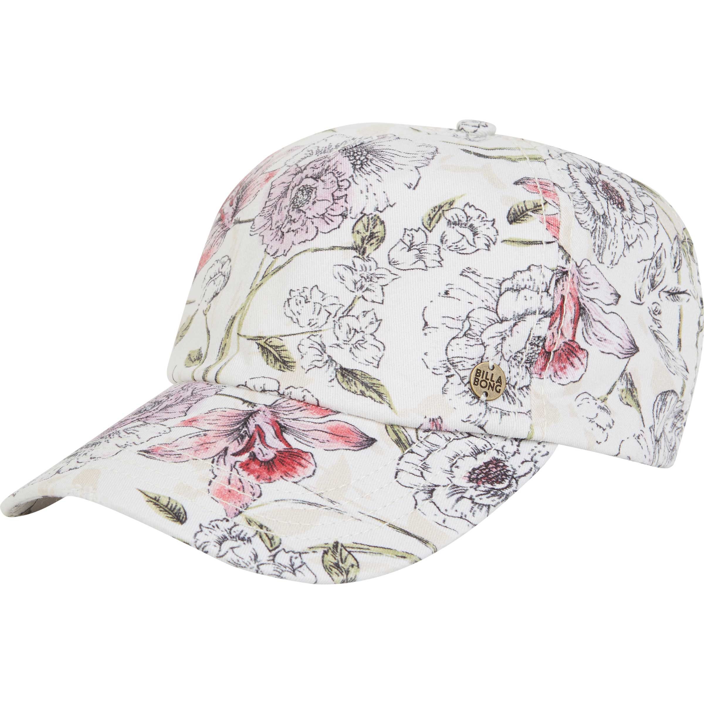 Billabong Beach Club Hat $22.95