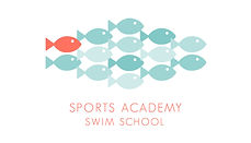 SARC SWIMSCHOOL FRONT.jpg
