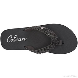 cobian-women-and-39-s-braided-bounce-fli