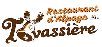 logo_tovassière_image.jpg