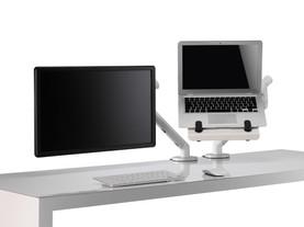 Flo Dual Laptop