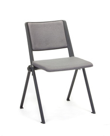 Balance Commercial | Telesto Upholstered