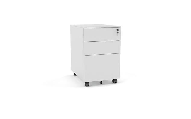 Balance Commercial | Urban Mobile Drawer Unit