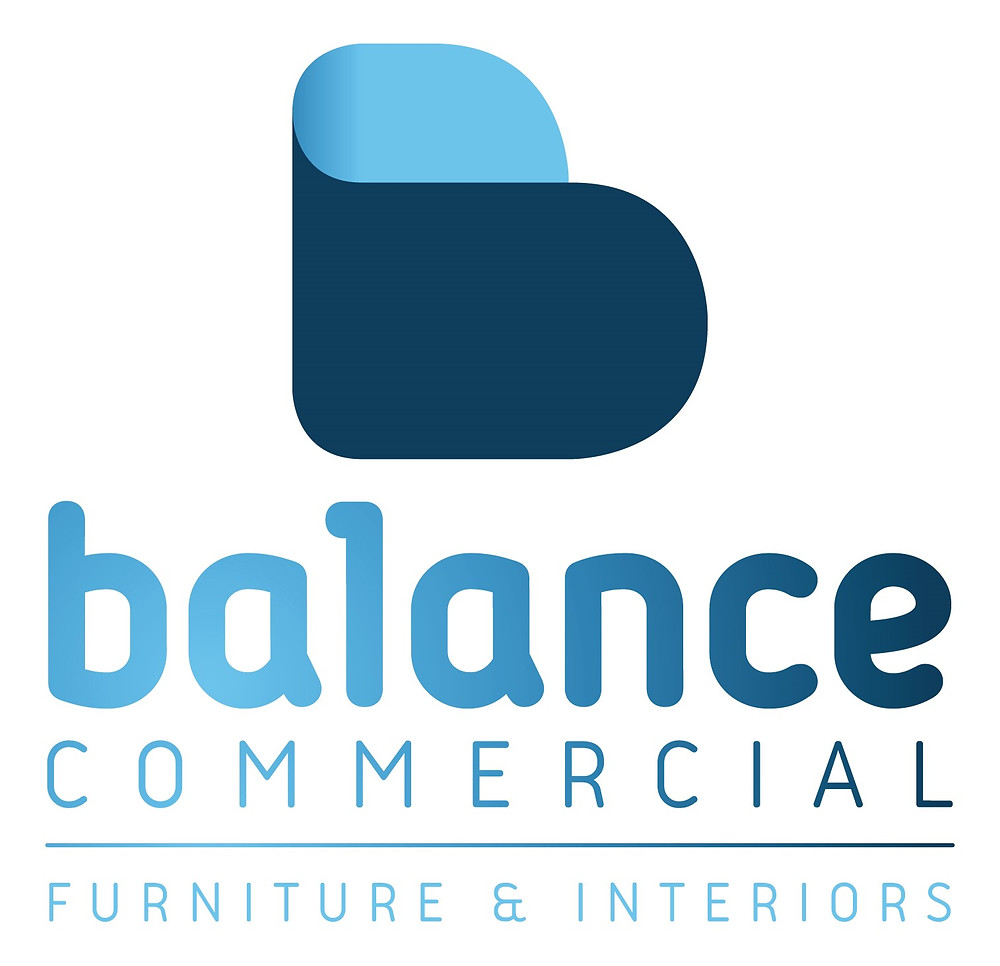 Balance Commercial Office Furniture and Interiors Melbourne